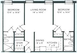 living in less than 500 square feet small house plans less than sq ft square foot