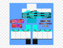 Roblox Shirt Textures Girl Roblox Shirt Template 273583 Roblox Shirt Template