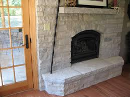 fireplace tile on the level home remodeling llc images white slate fireplace fireplace slate tile on