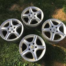 Audi Bolt Pattern Gorgeous Find More Audivw Alessio 48 Inch Rims 48x48 Bolt Pattern For Sale