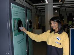 Reverse Vending Machine Uk Enchanting Reverse Vending Is A Registered Trademark Reverse Vending