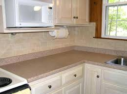 tile backsplash with laminate countertop vanities misc baths plus tile backsplash above laminate countertop tile backsplash