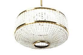 full size of magnetic crystal chandelier pendants swarovski lighting mini pendant light in chrome finish exceptional