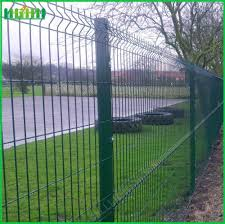 black welded wire fence. Black Welded Wire Fence Mesh Panel For Proportions 1000 X 999