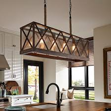 lighting fixtures for kitchen island. Kitchen Island Light Fixtures Lighting Ideas At The Home Depot For