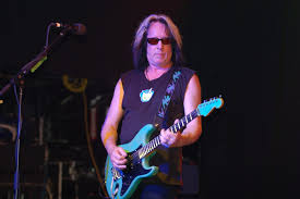 Todd rundgren is gay