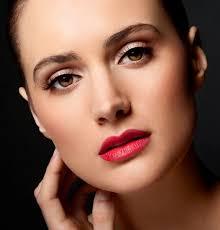 kat bardsley hair makeup artist melbourne makeup artist