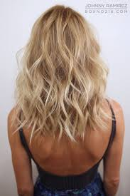 Blonde Hair Style 25 Best Blonde Hairstyles Ideas Light Blonde 8486 by wearticles.com