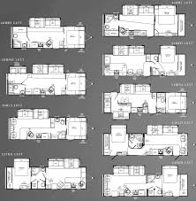 fleetwood wilderness floor plans images san antonio custom home 2006 fleetwood terry travel trailer floor plans