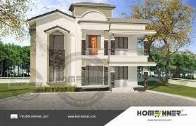 1700 sq ft house plans kerala