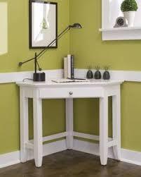 white corner vanity table. good looking diy corner makeup vanity diy desk . white table c