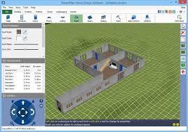 exterior home design software design house online freefree