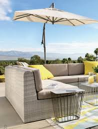 cb2 outdoor furniture. CB2 - First Look Summer 2016 Ebb Outdoor Sectional Cb2 Furniture I