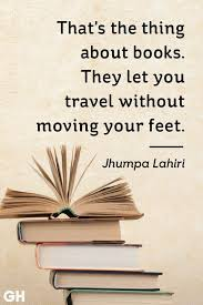 Quote Book Beauteous 48 Best Book Quotes Quotes About Reading