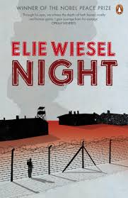 night book essay the curious incident essay student eportfolio  night by elie wiesel theme essay 91 121 113 106 night by elie wiesel theme essay