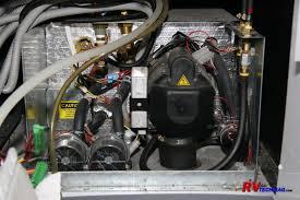 servicing aqua hot heating systems articlepics 38 aquahotsvc image 4 jpg