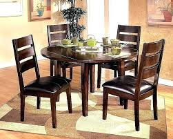 round dining room table sets 8 chair dining sets 8 chair dining table sets beautiful home design exciting round dining room square dining room table sets