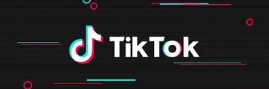 free tiktok likes no human verification