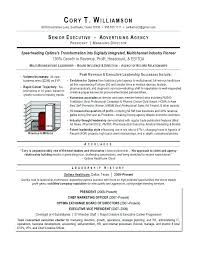 The Best Resume Examples Best Resume Examples Winning Resume Samples