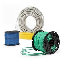 home wiring cable wiring diagrams best electrical supplies at the home depot a typical house electrical wiring in electrical wire cable