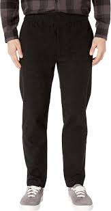 Baldwin Denim Size Chart Baldwin Mens Abo Pants At Amazon Mens Clothing Store