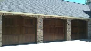 wood look garage door. Full Size Of Metal Garage Door Wood Look Doors Good Looking Decor Gorgeous Archived On