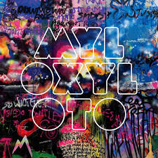 <b>Coldplay</b> - <b>Mylo</b> Xyloto | Releases, Reviews, Credits | Discogs