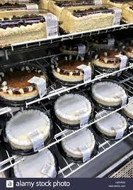 Costco Bakery Order Cake Online Stores Carry Republic Tea