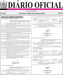 Diario Oficial 30-01-2021 1ª Parte.indd