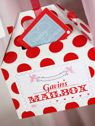valentine ideas for the office. cupidu0027s post office valentineu0027s day party valentine ideas for the t