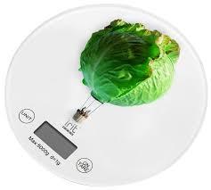 Купить <b>Весы кухонные Irit IR-7245</b> по низкой цене с доставкой из ...