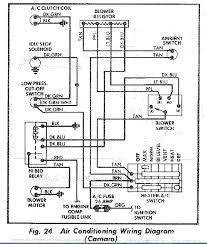 i need to find a wiring diagram for the a c under the hood for a 1985 chevy truck wiring diagram at 1979 Chevy Silverado Wiring Diagram