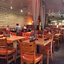 home cafe sunflower cafe sunflower sandy springs dining room