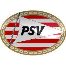 PSV Eindhoven Nasıl Bir Kulüptür? » Bilgiustam