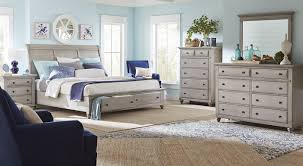 pictures of bedroom furniture. Slip Into Something Comfortable With Broyhill Pictures Of Bedroom Furniture