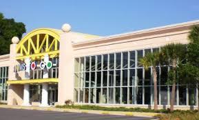 Ocala FL Furniture & Mattress Store