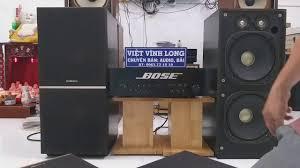 Dòng loa karaoke nghe nhạc chuyên nghiệp pioneer sk-1,việt sudio vĩnh  long,đt 0963721519 - YouTube