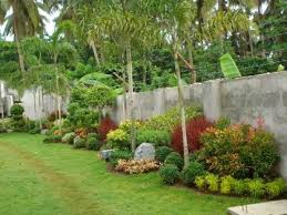 garden landscape design. This Flower Garden Landscaping Design Uses Aquaponics Systems. Landscape R