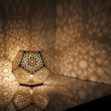 unique lighting designs. Unique Lighting Designs G