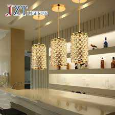 chandelier with matching pendant lights extraordinary gorgeous and light sets lighting home ideas 34