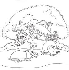One biologist sued disney's studio for showing hyenas in a bad light. Adventureland Jungle Cruise Donald Duck Disneyland Walt Disney World Resort Magic Kin Disney Coloring Pages Animal Coloring Pages Animal Coloring Books