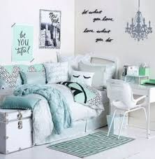 Cute Rooms cute room decor ideas - home design