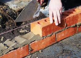 Troubleshooting Exterior Masonry Walls Construction Specifier