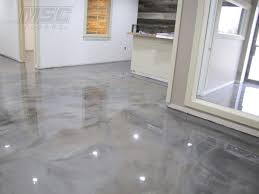 epoxy floor coating for your garage pros and cons. Neoteric Design Inspiration Epoxy Floors Metallic Michigan Specialty Coatings Cost In Homes Houston Residential Diy Pros Floor Coating For Your Garage And Cons R