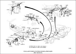 fog lamp wiring diagram with basic pictures 34341 linkinx com Fog Lamp Wiring Diagram large size of wiring diagrams fog lamp wiring diagram with electrical pictures fog lamp wiring diagram fog lamp wiring diagram 2007 tundra