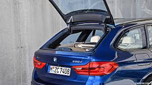 2018 bmw touring. fine 2018 2018 bmw 5series 530d xdrive touring  trunk wallpaper with bmw touring