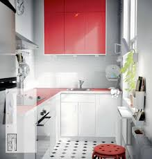 kitchen cabinets design catalog pdf. kitchen cabinets design catalog pdf