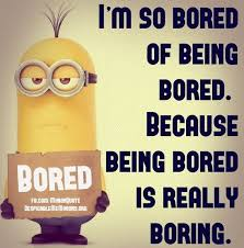 QuotesCom Classy New Funny Minions Images 48 484848 AM Saturday 48 September