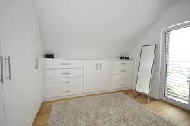 Schlafzimmer Mit Ankleide Eckstein Innenausbau