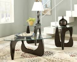 awesome ashley furniture coffee tables coffee table great end tables and coffee table round coffee table